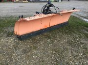 Schneeräumschild tip PRONAR PU-3300, Gebrauchtmaschine in Brønderslev