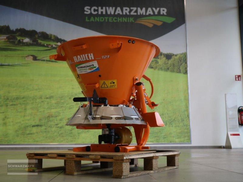 Schneeräumschild a típus Rauch Schleuderstreuer SA121R, Neumaschine ekkor: Aurolzmünster (Kép 1)
