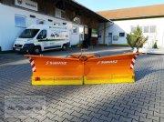 Schneeräumschild des Typs SaMASZ PSV 301, Neumaschine in Eging am See