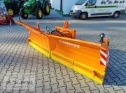 Schneeräumschild типа SaMASZ PSV 301, Neumaschine в Eging am See