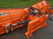 Schneeräumschild des Typs SaMASZ PSV 301, Gebrauchtmaschine in Billerbeck