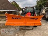 SaMASZ PSV 301 Schneeräumschild