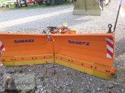 SaMASZ PSV271P Schneeräumschild