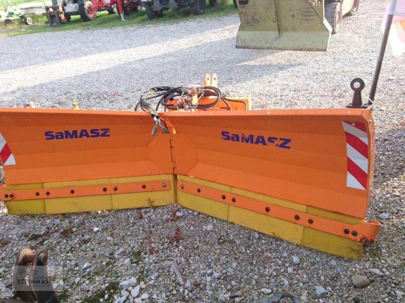 Picture SaMASZ PSV271P