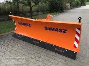 SaMASZ RAM 270 Profi Schneeräumschild Снегоуборочный отвал