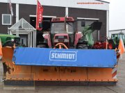 Schneeräumschild tip Schmidt MF 5.3, Gebrauchtmaschine in Bremen