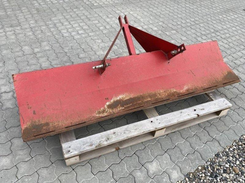 Schneeräumschild a típus Sonstige 2m doseblad/sneblad, Gebrauchtmaschine ekkor: Hadsten (Kép 1)