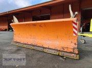 Schneeräumschild des Typs Sonstige AV-TEC SRF2900, Gebrauchtmaschine in Schmallenberg
