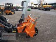 Schneeräumschild des Typs Sonstige Basic Hy L 1200 Schneefräse hydraulisch für Hofl, Gebrauchtmaschine in Tarsdorf