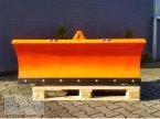 Schneeräumschild des Typs Sonstige Bunkowski 148 cm in Bösensell