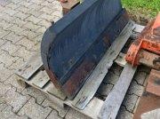 Schneeräumschild типа Sonstige Dozerblad/sneskraber, B100, Gebrauchtmaschine в Egtved