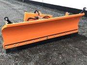 Schneeräumschild типа Sonstige G201 - 220 cm., Gebrauchtmaschine в Vrå