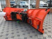 Sonstige PARITET V-PRO2700 Snowplow, SnowBlade,