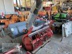 Schneeräumschild типа Sonstige Schneefräse mit mechanischen Antrieb в Burgkirchen