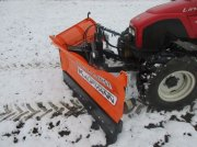 Sonstige Schneepflug 3,2m Снегоуборочный отвал