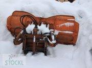 Sonstige Schneepflug Снегоуборочный отвал