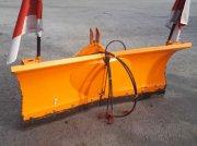 Schneeräumschild типа Sonstige Schneeschild Vario 1,68 m, Gebrauchtmaschine в Kuchl