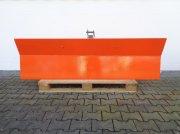 Schneeräumschild des Typs Sonstige Schneeschild, Gebrauchtmaschine in Lengdorf