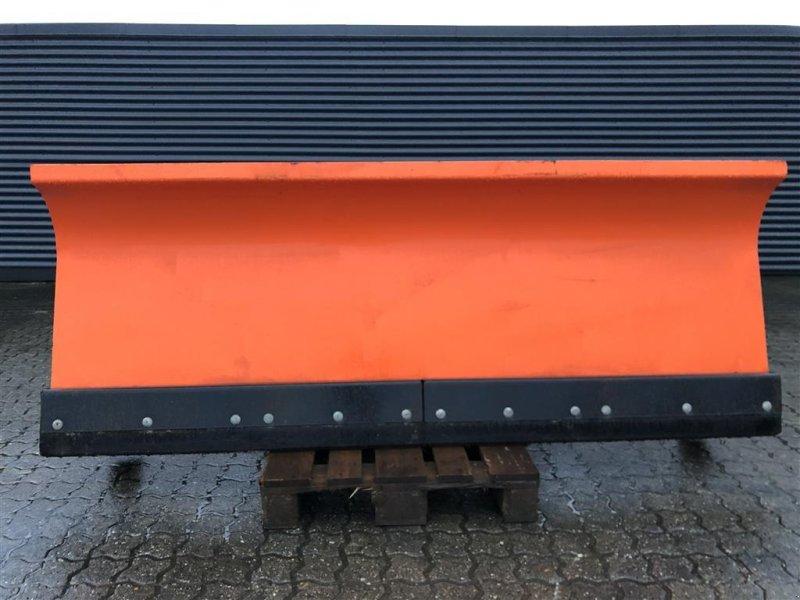 Schneeräumschild типа Sonstige SHL 230 Med TL80 ophæng, Gebrauchtmaschine в Horsens (Фотография 1)