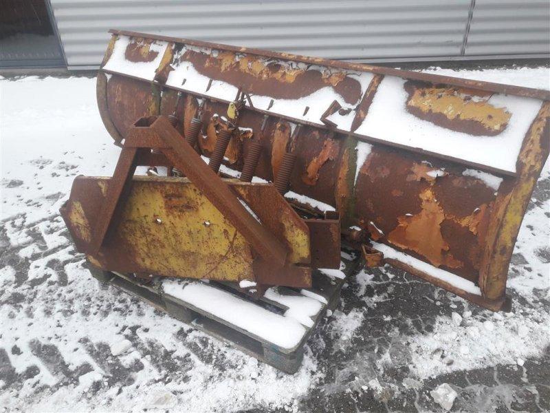 Schneeräumschild типа Sonstige Sneplov til traktor, Gebrauchtmaschine в Horsens (Фотография 1)