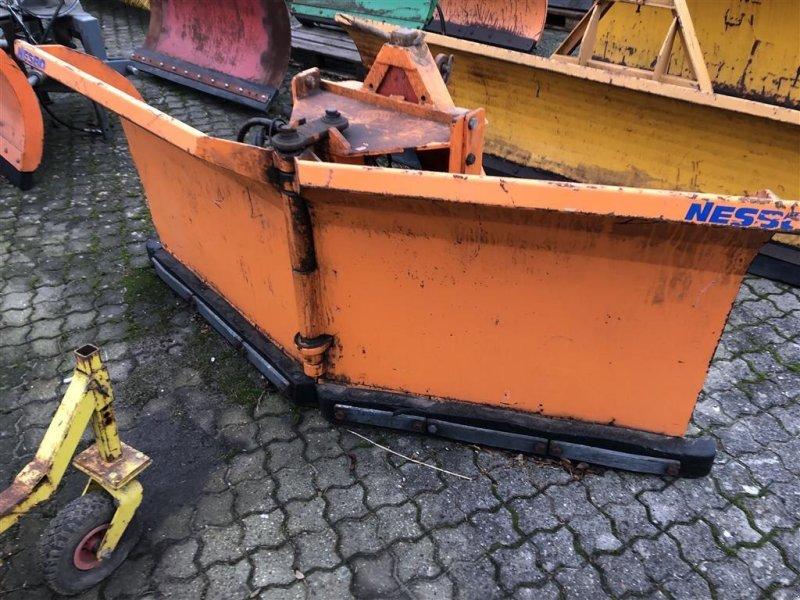 Schneeräumschild a típus Sonstige Sonstiges, Gebrauchtmaschine ekkor: Suldrup (Kép 1)