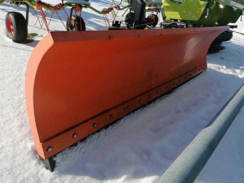 Schneeräumschild typu Sonstige Sonstiges, Gebrauchtmaschine v Ribe (Obrázok 1)