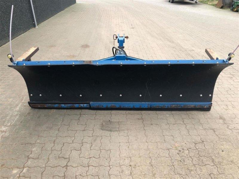 Schneeräumschild типа Sonstige Sonstiges, Gebrauchtmaschine в Roslev (Фотография 1)