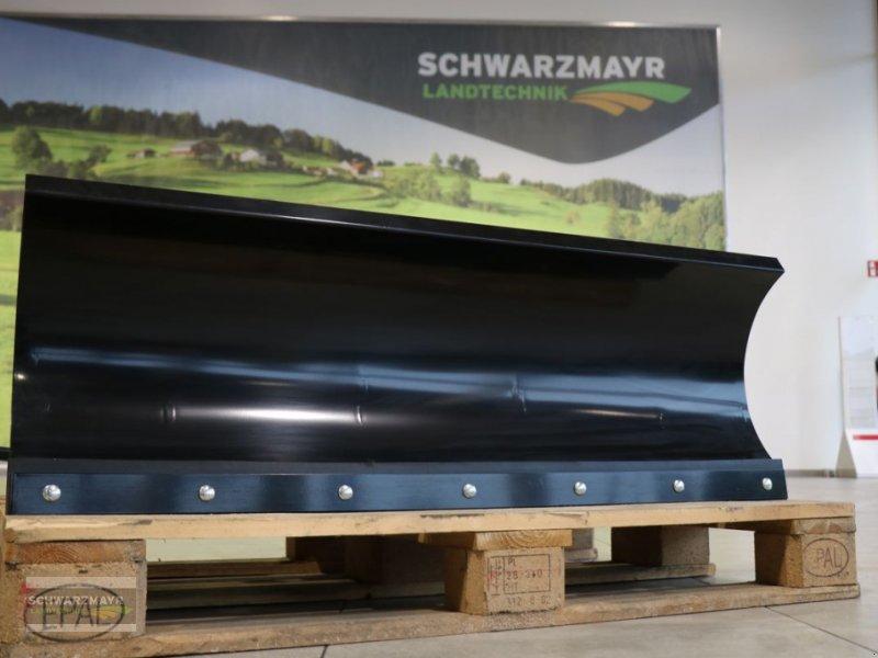 Schneeräumschild des Typs Stiga Schneeschild 1,2m, Neumaschine in Gampern (Bild 1)