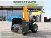Schneeräumschild типа Stiga ST5262P Schneefräse, Neumaschine в Gampern