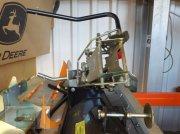 Schneeräumschild tip Tielbürger TS125, Gebrauchtmaschine in Gross-Bieberau