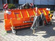 Schneeräumschild des Typs Tuchel SF 300, Neumaschine in Hohentengen