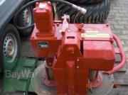 Schneidgerät des Typs Fendt Wallner, Neumaschine in Mainburg