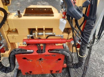 Schneidgerät des Typs Kirogn 2rgs, Gebrauchtmaschine in le pallet (Bild 10)