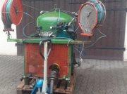 Schneidgerät типа nico Sonstiges, Gebrauchtmaschine в Fellbach