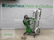 Schneidgerät des Typs Sonstige ÜBERZEILEN LAUBSCHNEIDER, Gebrauchtmaschine in Wolkersdorf