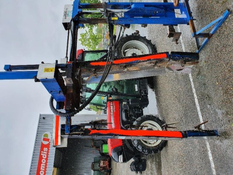 Schneidgerät типа Sonstige 1RC, Gebrauchtmaschine в GEMOZAC (Фотография 1)