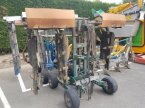 Schneidgerät des Typs Sonstige 2 RANGS COMPLETS в ANTIGNY