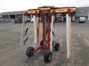 Schneidgerät des Typs Sonstige 2 RGS, Gebrauchtmaschine in le pallet
