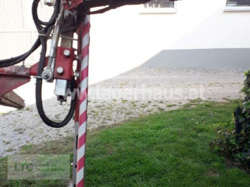 Schneidgerät типа Sonstige ERO, Gebrauchtmaschine в Eggendorf (Фотография 1)