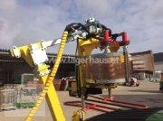 Schneidgerät des Typs Sonstige KMS VORSCHNEIDER, Gebrauchtmaschine in Guntramsdorf