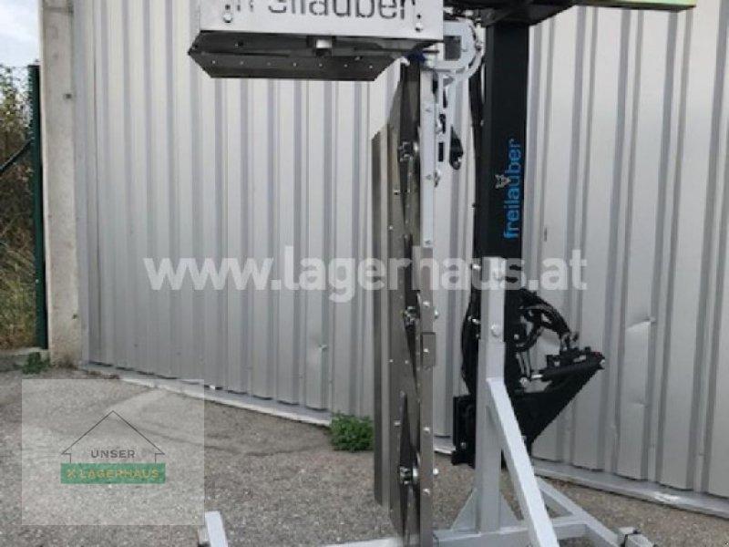 Schneidgerät типа Sonstige LAUBSCHNEIDER TYPE E160, Gebrauchtmaschine в Guntramsdorf (Фотография 1)