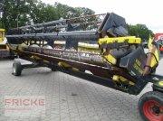 Biso VX 750 Crop Ranger Heder