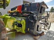Schneidwerk a típus Capello GS 640, Gebrauchtmaschine ekkor: Vohburg
