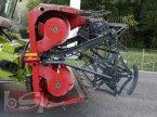 Schneidwerk des Typs Capello GS640 in Offenhausen