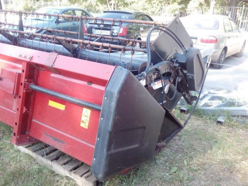 Schneidwerk типа Case IH 1010, Gebrauchtmaschine в Кропивницький (Фотография 1)