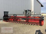 Schneidwerk typu Case IH 2030 17ft Schneidw., Gebrauchtmaschine w Lippetal / Herzfeld
