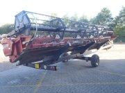 Schneidwerk typu Case IH 2050, Gebrauchtmaschine w Viborg
