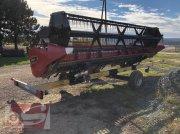 Schneidwerk типа Case IH 3020 6,1m, Gebrauchtmaschine в Offenhausen
