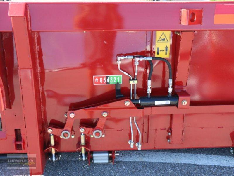 Schneidwerk typu Case IH 3020 7,6m Flex Schneidwerk, Neumaschine w Gampern (Zdjęcie 7)