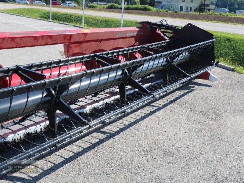 Schneidwerk typu Case IH 3020 7,6m Flex Schneidwerk, Neumaschine w Gampern (Zdjęcie 9)